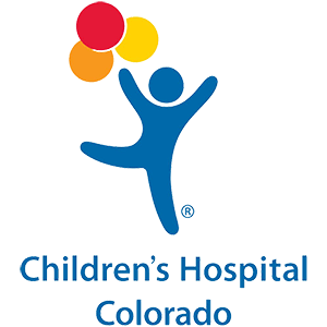 Childrens Hospital Colorado - Pediatric Dentist in Highlands Ranch, CO